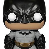 Funko POP Vinyl Figure - Arkham Asylum: Batman