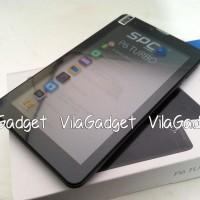 Tablet Murah SPC P6 Turbo RAM 1GB, ROM 8 GB, Dual Camera, 7 Inch
