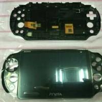 LCD PS Vita Slim / LCD PS Vita 2xxx [ORIGINAL]