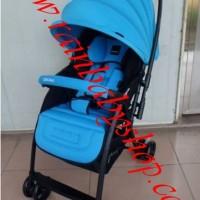 harga Stroller Baby Elle Citilite Tokopedia.com