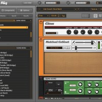 harga Software Dvd Guitar Rig 5 Full + Asio4all Semarang Tokopedia.com