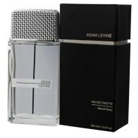 Jual Parfum Original Adam Levine for Men Murah