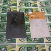 LCD SAMSUNG GALAXY STAR PRO DUOS 7262