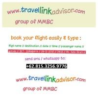 TOUR & TRAVEL AGENT