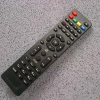 Remote Getmecom HD 009 FTA