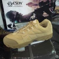 sepatu ESDY