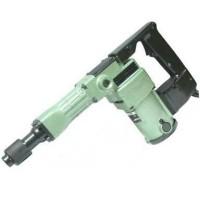 Mesin Bor Demolition Hammer Hitachi H41 7,5 Joule Impact Drill H41