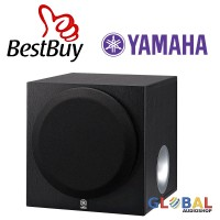 Subwoofer Yamaha YST-SW216 Front-firing active 10-inch