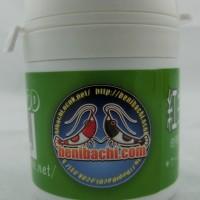 BENIBACHI Kale Food 30gr