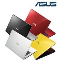ASUS A555LF I3-4005U 15,6