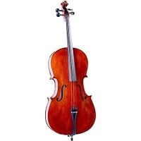 Cremona Cello SC 0 1/4
