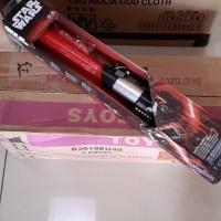 Lightsaber Hasbro Toys Darth Vader