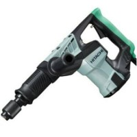 Mesin Bor Demolition Hitachi H41SD 7,5 Joule Impact Drill H 41sd