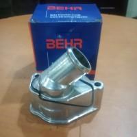 harga Thermostat Opel Blazer Dohc / Chevrolet Optra Tokopedia.com