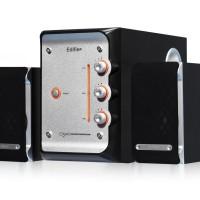 Speaker Edifier E3100