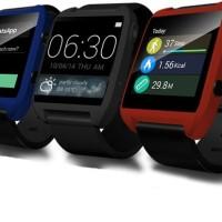 speed up smart watch water resist