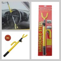 Kenmaster Kunci Stir 4517 - Kunci Setir Mobil Kenmaster 4517