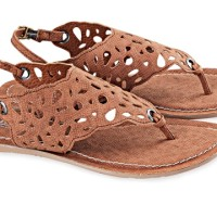 Sandal Teplek Murah / Sandal Teplek Wanita / Sandal Wanita Murah / 55