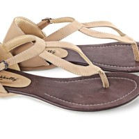 Sandal Wanita Murah / Sandal Wanita Teplek / Sandal Flip Flop Murah / 70