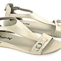 Sandal Teplek Murah / Sandal Teplek Wanita / Sandal Wanita Murah / 60