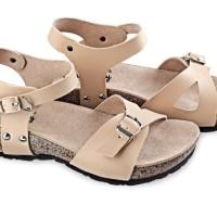 Sandal Tali Murah / Sandal Selop Murah / Sandal Teplek Murah / 66