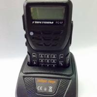 HT FIRSTCOM FC-07 (waterproof)