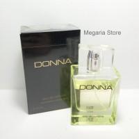 Inez EDT Eau De Perfume Donna