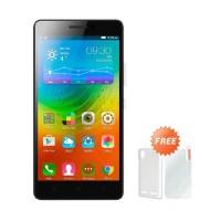 harga Lenovo A7000 Plus Spesial Edition Black Smartphone [16 GB] + Casing + Tokopedia.com