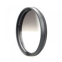 Filter ND Variable Tian Ya 52mm