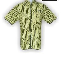 Kemeja Batik, Jual Baju Online, Model Baju Batik Modern, SMTHLW4