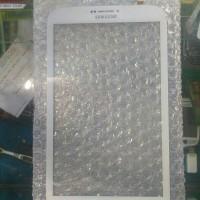 Layar Sentuh / Touchscreen Samsung Galaxy Tab 3 T311