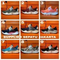harga #sepatu#sandal#wanita#pria#nike#airmax##jalan#kerja#women#men#murah Tokopedia.com