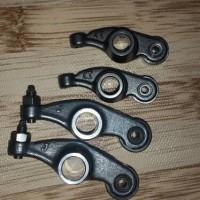 harga Templar Roller / Rocker Roller Arm (rra) Honda Tiger ,gl , Mega Pro Tokopedia.com