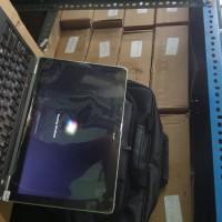 Laptop DELL 6220 Lattitude Intel Core I7 MURAH GARANSI