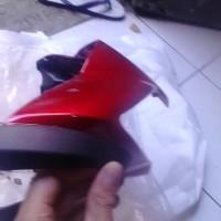 harga Batok Depan Jupiter Z New Burhan Merah Ori Ygp Tokopedia.com