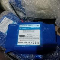 harga Smart Wheel / Hover Board Samsung Battery Baterai 4400 mAH Tokopedia.com