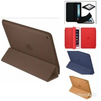 harga Smart Case Ipad 432 Oem High Quality Tokopedia.com