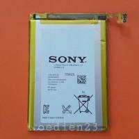 Baterai Sony Xperia ZL Original