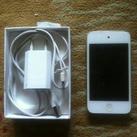 Ipod Touch 4gen 64 Gb