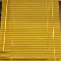 Han Decor - PVC Blinds - Siap Pasang 60x180cm - Roller blind