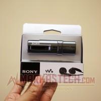 Walkman / MP3 Player Sony NWZ-B183