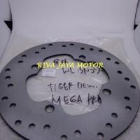 harga Piringan Cakram Belakang Tiger Revo,  Tiger New, Megapro New. Mega Pro Tokopedia.com