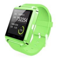 Smart Watch Jam Tangan SmartWatch Android IOS Apple Iphone