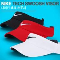 sport visor / #topi aerobik, running, tenis, outdoor sport