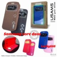 case usam samsung core duos i8262 i8260 samsung galaxy core duos