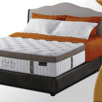 Springbed Florence Sleep Care Uk. 160X200 (Hanya Kasur)