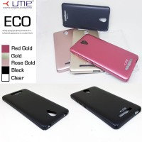 harga Ume Eco Clear Hard Case Xiaomi Redmi Note 2 / Prime - Casing / Cover Tokopedia.com