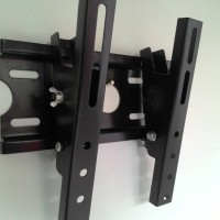 RBM bracket tv LCD/LED 29-32