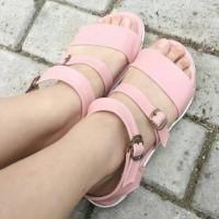 Sendal / Flatshoes / Sepatu Sendal / Sendal Flip Flop