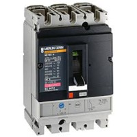 Schneider 29635 - Compact Circuit Breaker NS100N TM16D